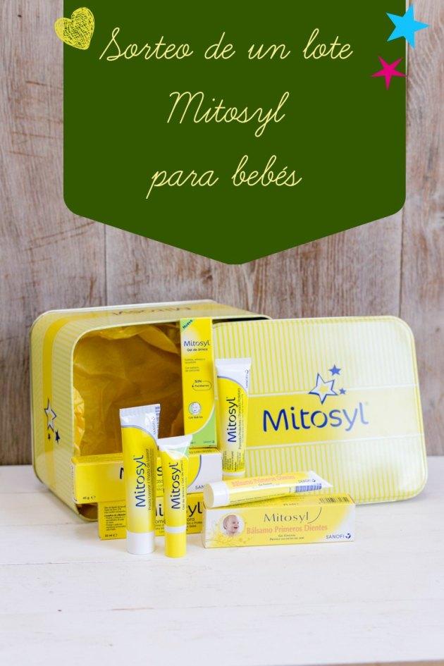 mitosyl-sorteo